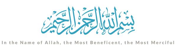 Bismillah_Full