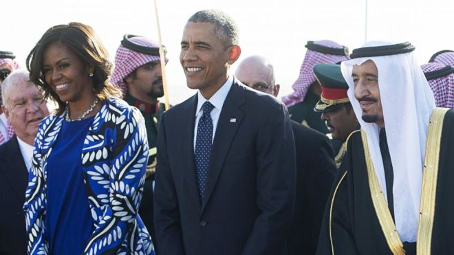 GTY_michelle_obama_saudi_ll_150127_16x9_992.jpg
