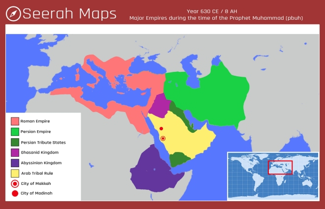 mapSeerah.jpg