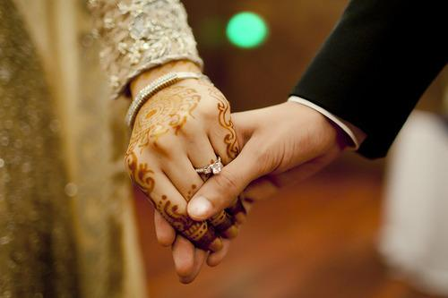 Marital-Love-in-Islam