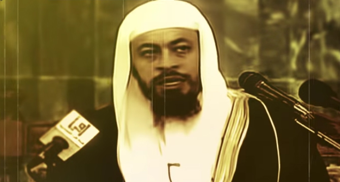 How Ibn Taymiyyah addressed the Heads of State – By Sheikh Muhammad Mousa Al-Shareef